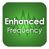 Enhanced%20Frequency.png