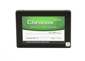 7mm Chronos Deluxe 60GB