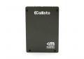 Callisto deluxe 60GB