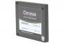 Chronos 240GB.1