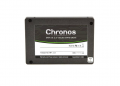Chronos 120GB