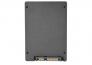 Chronos 480GB-2