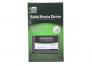 Chronos 60GB-3
