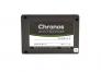 Chronos 90GB