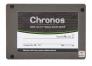 Chronos 90GB -1