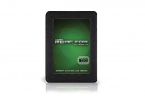 SSD_ARMOR3D_960GB_1