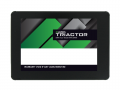 Triactor_02
