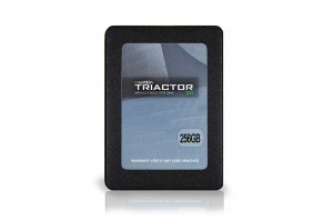 SSD_TRIACTOR3D_256GB_1
