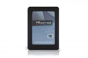 SSD_TRIACTOR3D_1TB_1_LR