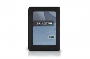 TRIACTOR3DL_80GB_1