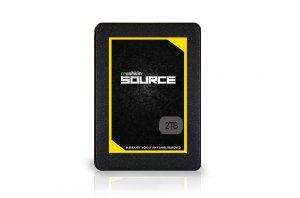 SOURCE_1_2TB