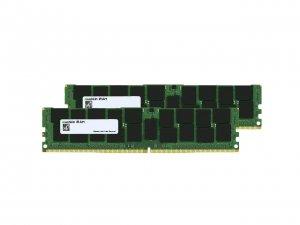 iRAM_DDR4_3