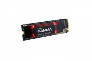 GAMMA_04