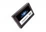 ProSpec 200GB.2