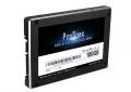 ProSpec 400GB