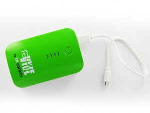 revive-6600mah-mknpbrv-6600