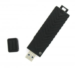ventura-ultra-120gb-flash-drive