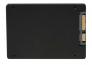 7mm Chronos Deluxe 60GB-4