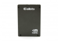 Callisto deluxe 25nm 115GB 80GB