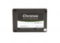 Chronos 480GB