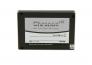 Chronos Deluxe MX 120GB