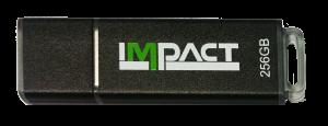impact-64gb-usb-flash-drive