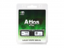 250GB SSD Atlas Vital 4