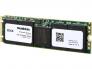 500GB SSD Atlas Vital 2