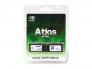 500GB SSD Atlas Vital 4