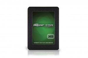 SSD_ARMOR3D_240GB_1