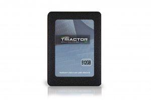 SSD_TRIACTOR3D_512GB_1