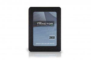 SSD_TRIACTOR3D_256GB_1