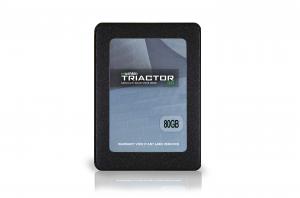 TRIACTOR3DL_80GB_1