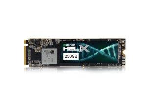 HELIX-L_250GB_1