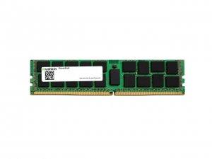 32GB Module Essentials 1