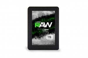RAW_1_1TB