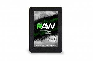 RAW_1_250GB