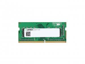 Essentials_DDR4_SODIMM_1_1