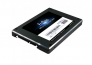 ProSpec 200GB.1