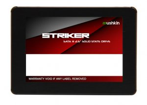 striker-240gb-7mm